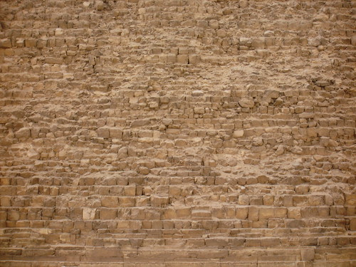 Egypt Pyramids Hd Wallpapers Texture Of The Pyramid Stuart Yeates Flickr