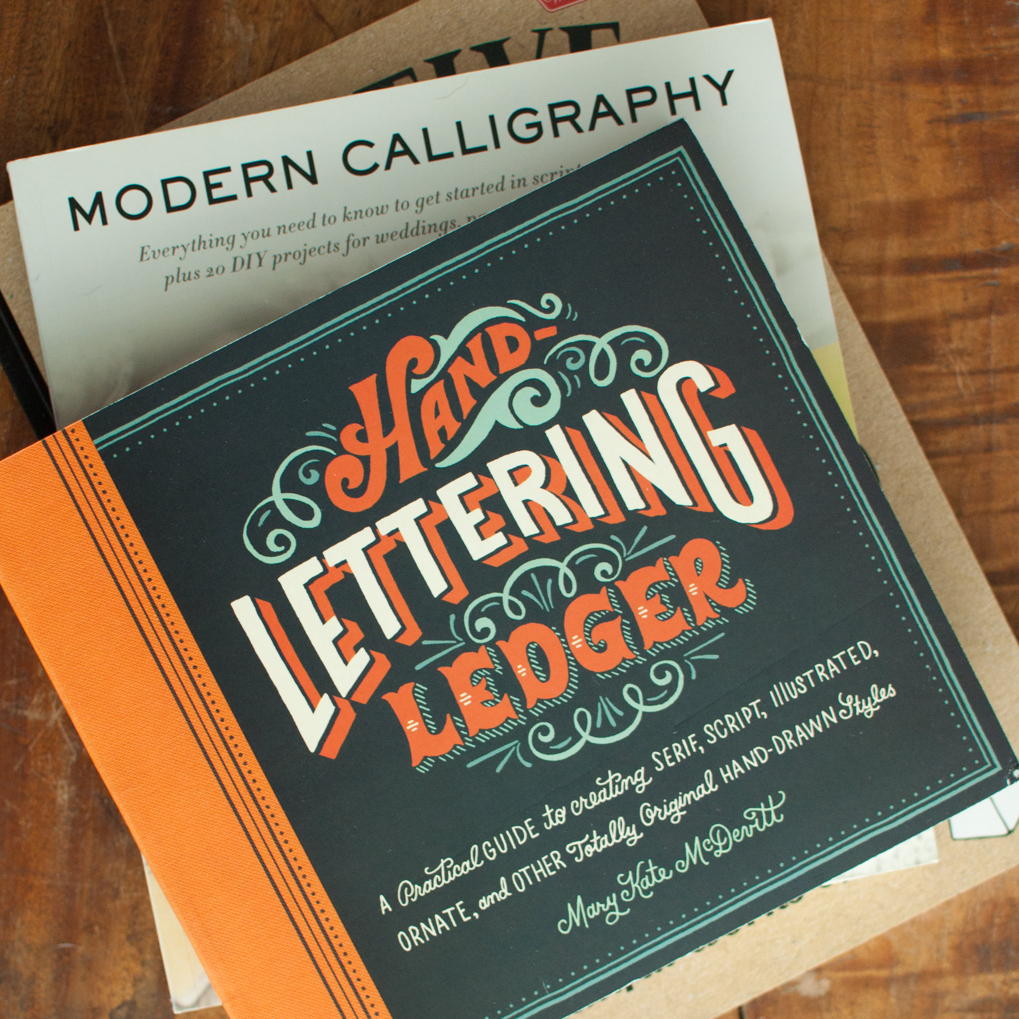 K Modern Calligraphy Modern Calligraphy For Beginners Resources Quire Co