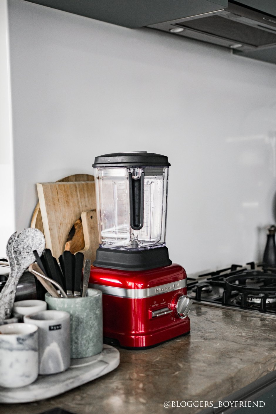 Kitchen_Aid_Blender-43