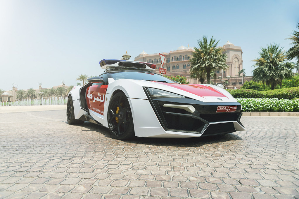 Background Wallpaper Hd 3d Abu Dhabi Police Lykan Hypersport Official Press Flickr