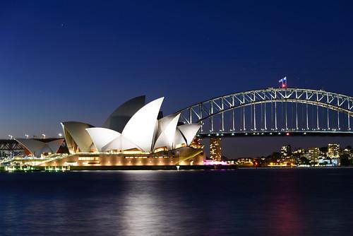 Building Construction Wallpaper Hd Sydney Australia Opera House The Sydney Opera House