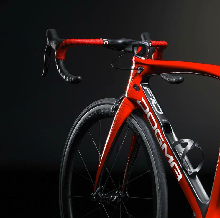Free 3d Tiger Wallpaper Talon Aero Di2 And The Wings 1k Carbon Bottle Cage On New