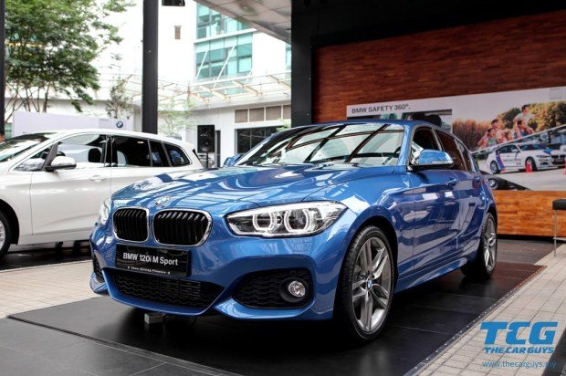 2015 BMW Safety 360 (6)