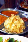 Review of Mamak, Haymarket: Roti Chanai