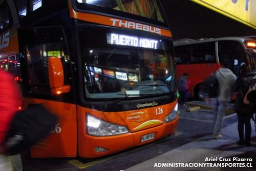 Thaebus - Santiago - Modasa Zeus / Scania (FLDP37)