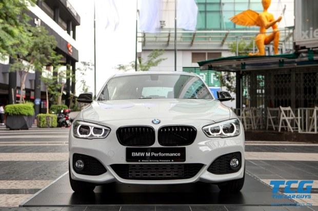 2015 BMW Safety 360 (9)