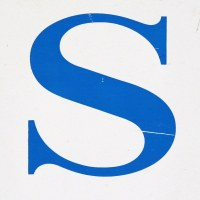 Letter S Images New | www.imgkid.com - The Image Kid Has It!