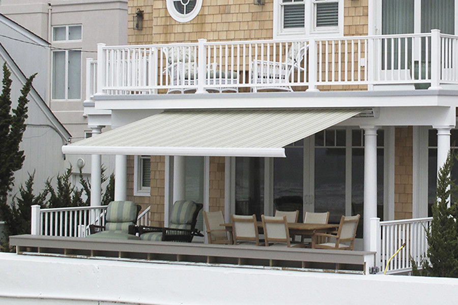 Orlando Fl Retractable Screens And Awnings Retractable