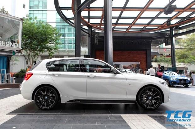 2015 BMW Safety 360 (7)