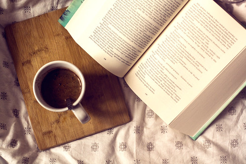 Morning 3d Wallpaper Morning With Coffee And Book Bookstagram Picture Of