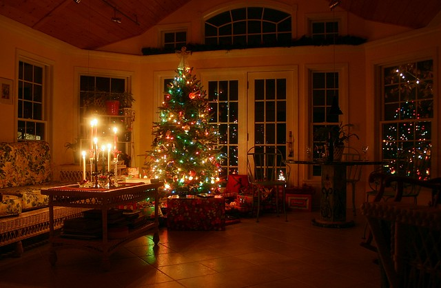 Animated Lonely Boy Wallpapers Warm And Cozy Christmas Matt Flickr