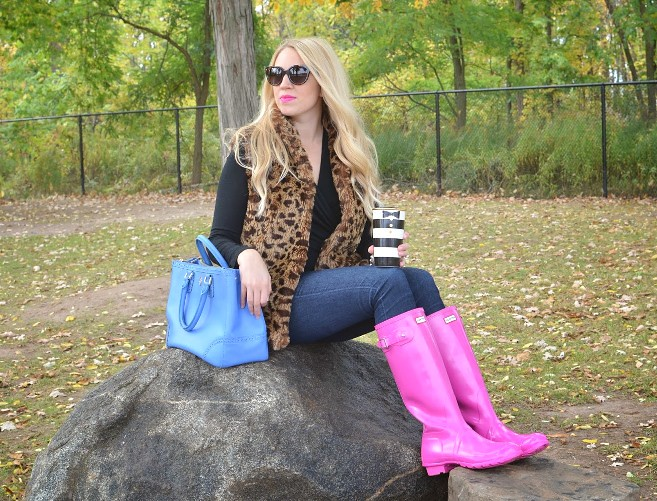 Can You Wear Hunter Rain Boots In The Snow Ville Du Muy