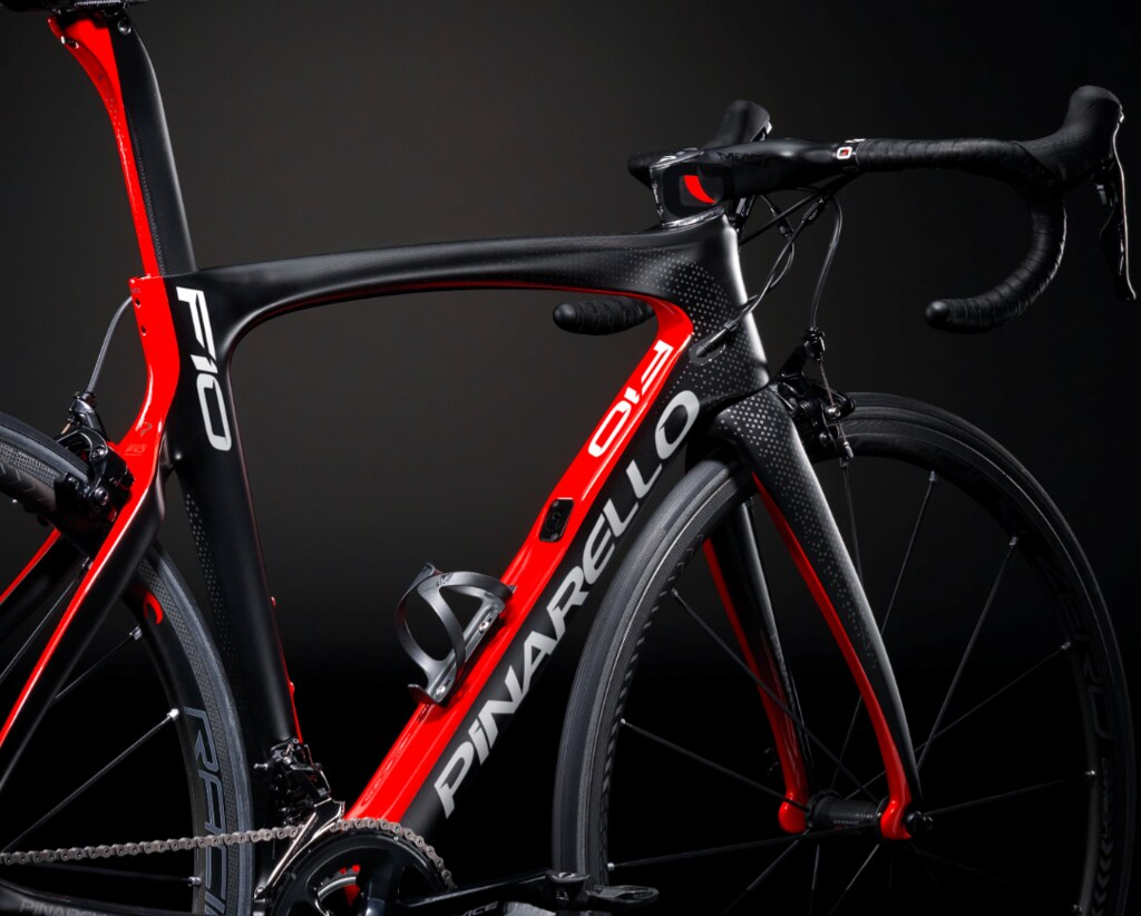 3d Wallpaper Red Blue Pinarello Dogma F10 Black Lava 1 Glory Cycles Flickr