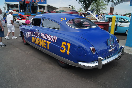 Mater Cars Wallpaper 1951 Hudson Hornet Doc Hudson From Wikipedia The Free