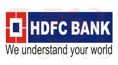 Now, Get a Personal Loan from HDFC Bank in Just 10 Seconds… | Flickr