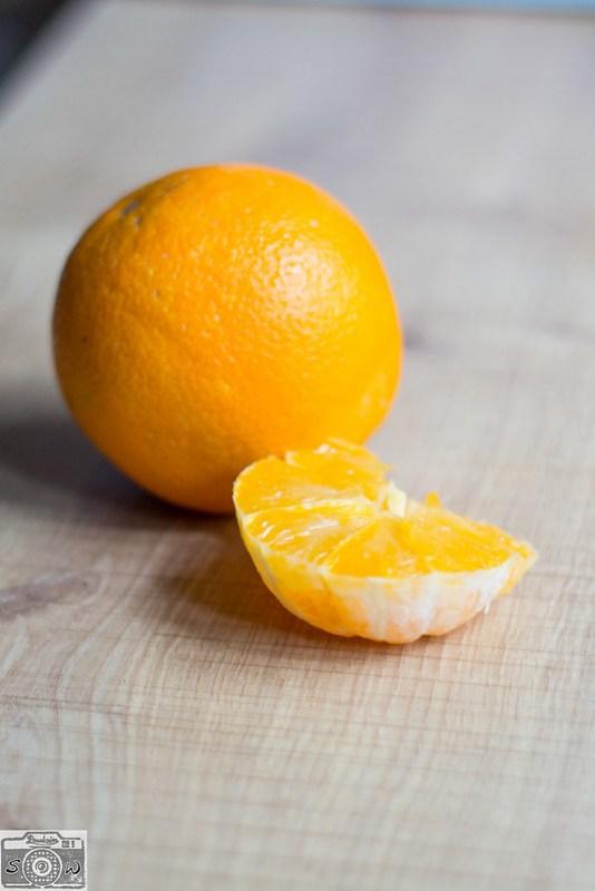 Naranja_sandia_menta-4