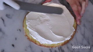 La foret blanche 6