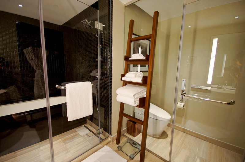 the definitive guide to nobu hotel manila in city of
