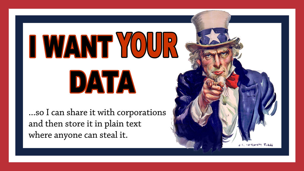 Army 3d Wallpaper Uncle Sam Quot I Want Your Data Quot This Illustration Of Uncle