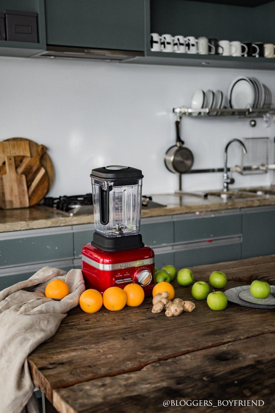 Kitchen_Aid_Blender-3