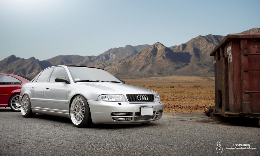 S4 Car Wallpaper Audi S4 B5 Www Facebook Com