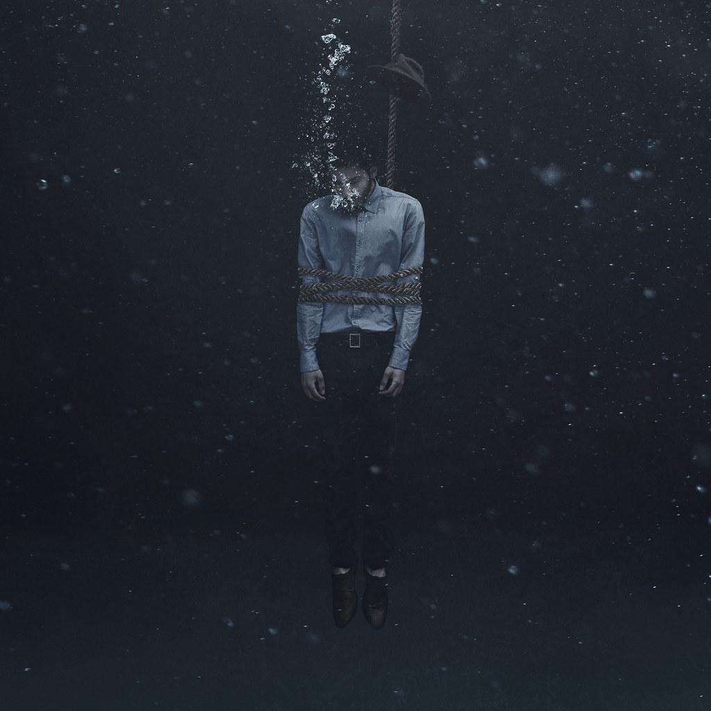 Wallpaper Of Lonely Girl In Rain Drowning In My Sleep 87 365 Tyler Rayburn Flickr