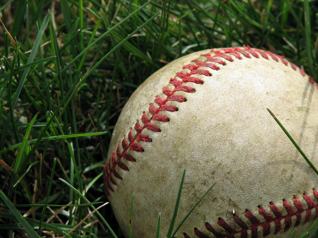 Cool Quotes Images Wallpaper April 15 2006 Baseball Photo Taken Before Sean S