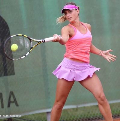 Ana Bogdan - Ladies Open Hechingen 2015 17   Ralf Reinecke   Flickr