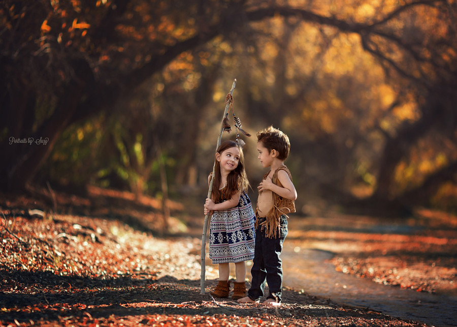 Girl Playing Guitar Hd Wallpapers One Sweet Moment Sweet Portrait Of Love Birds Mia And