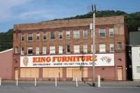 King Furniture, Johnstown, PA | Joseph | Flickr