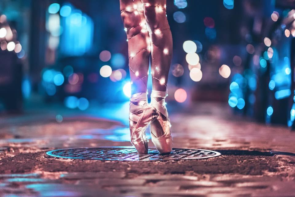 Free 3d Fall Wallpaper Ballet 169 Brandon Woelfel Sini Lee Flickr