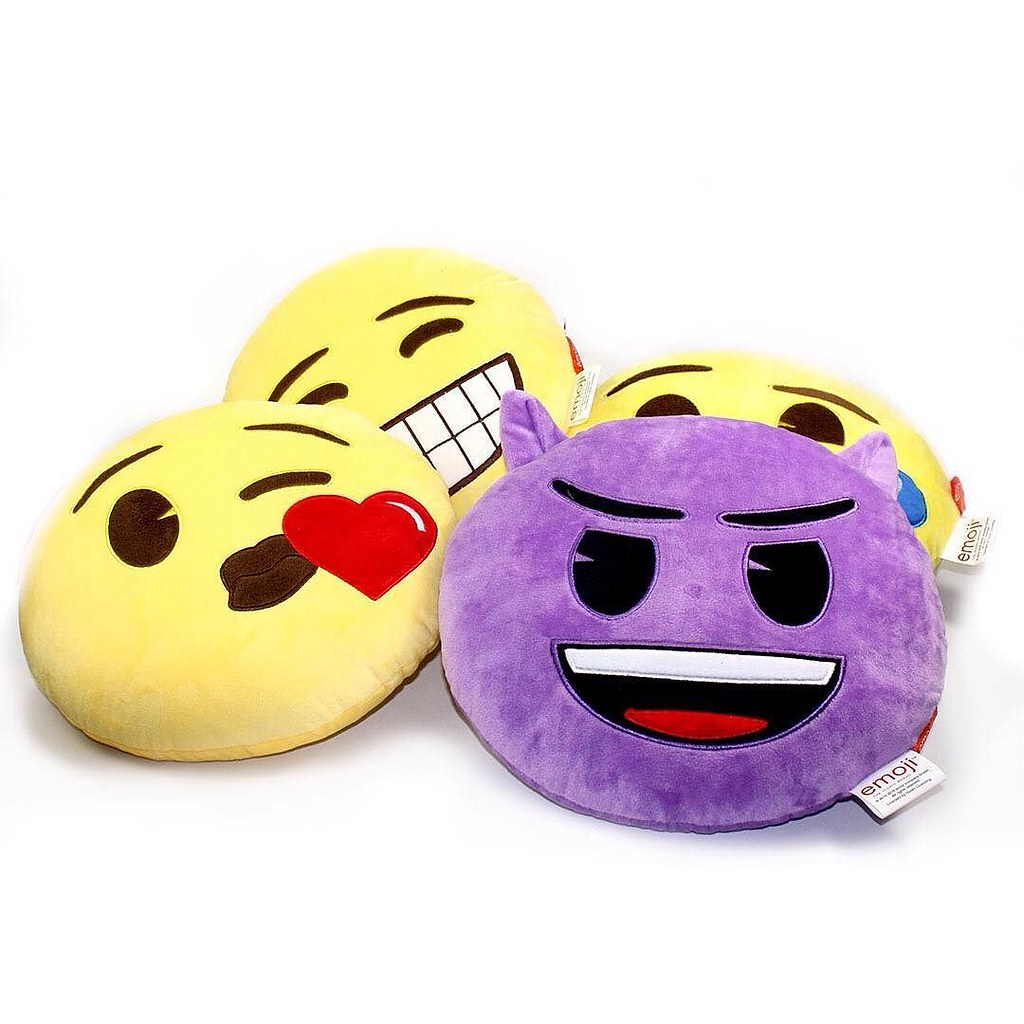 Pillows Online Sale Emoji Pillows On Sale At The Official Emoji Online Store