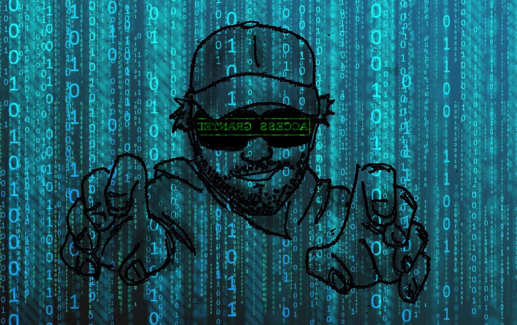 3d World Wallpaper World Cybercrime To Attribute Please Link To Www Comparitech