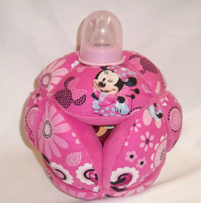 Large Of Baby Bottle Holder