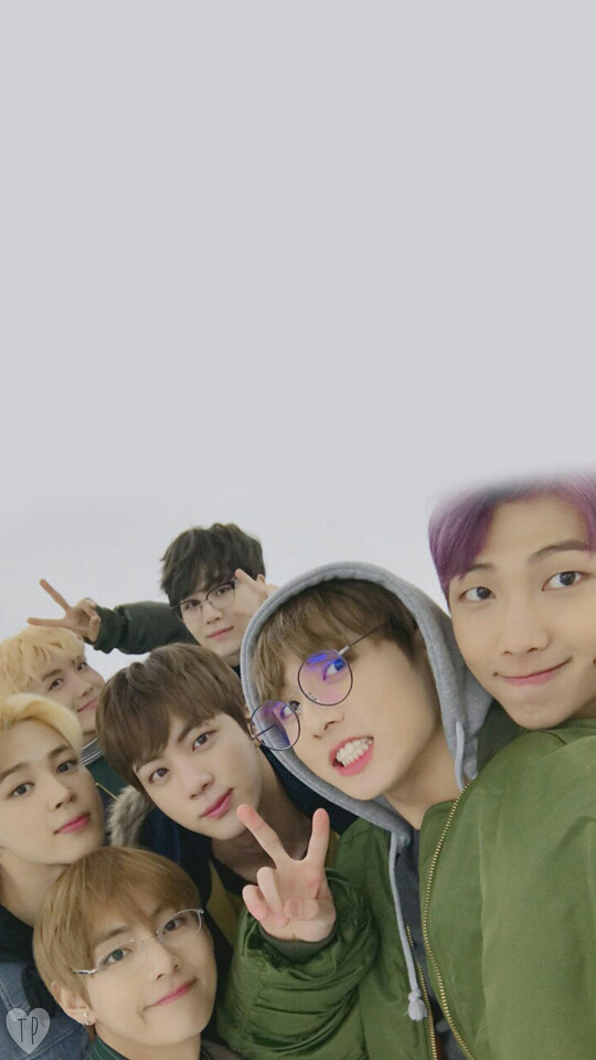 Free Phone 3d Wallpapers Bts Wallpaper For More Kpop Wallpapers Follow Me
