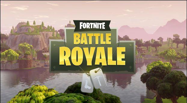 3d Video Wallpaper Download Fortnite Wallpaper Fortnite Battle Royale Game Poster Wa