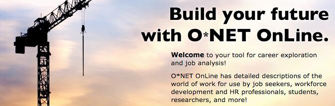 Best Websites To Explore Careers - Get Schooled