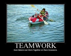 Wallpaper Free Quotes Cheesy Teamwork Poster Created With Fd S Flickr Toys