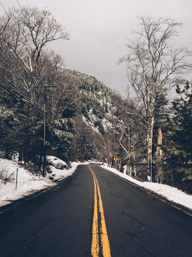 Fall In The Mountains Wallpaper Winter Photos Tumblr Www Pixshark Com Images Galleries