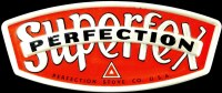 Perfection Superfex furnace | perfection superfex furnace ...