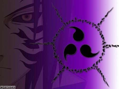 Wallpaper Hd Naruto Shippuden 3d Demon Sasuke 2 L S Girl 4 Ever Flickr