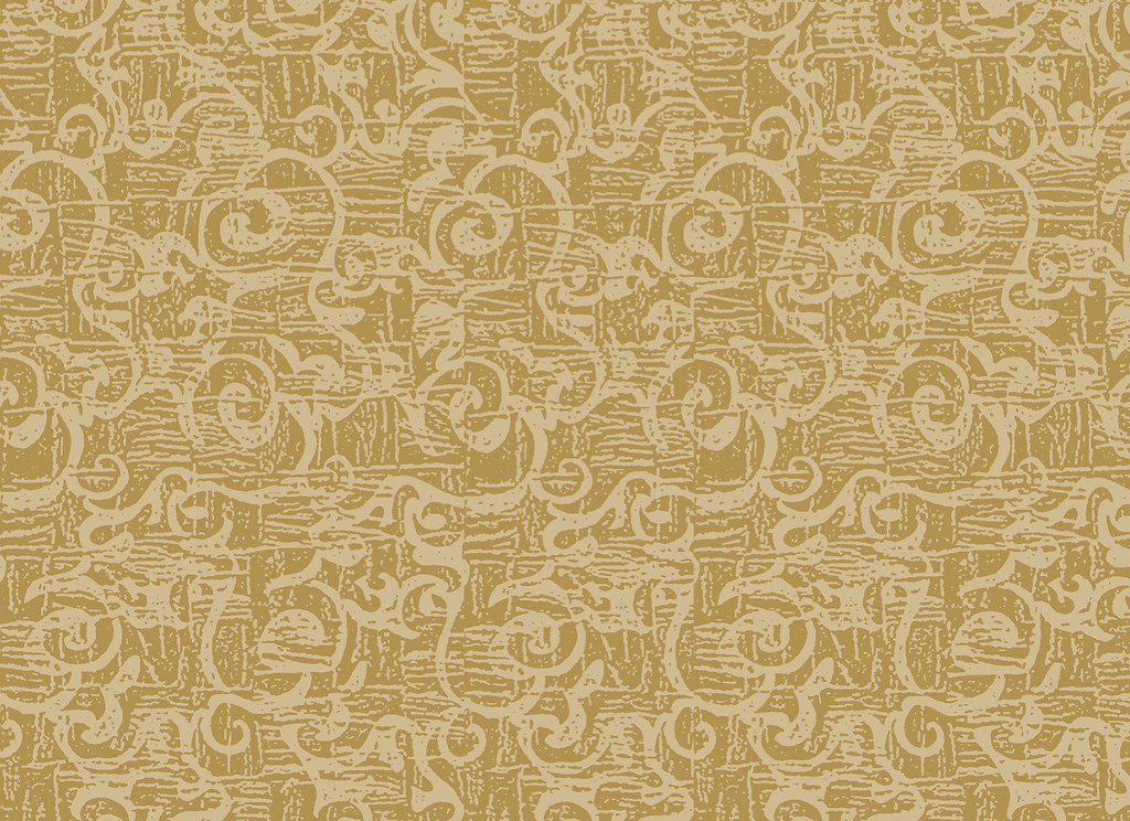 Gold 3d Wallpaper Safari Texture Free For T4l Group Members Please Post A