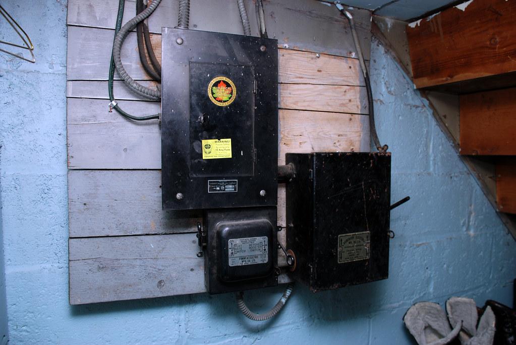 Murray Pf008 Fuse Box Download Wiring Diagram