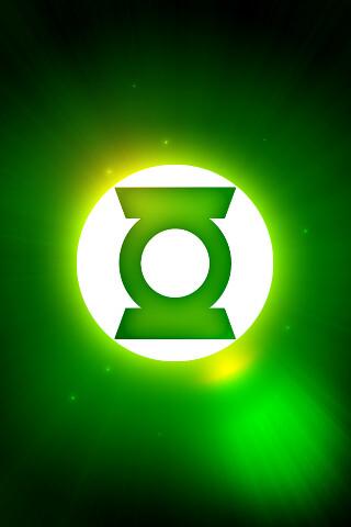 Green 3d Wallpaper Green Lantern Logo Just A Wallpaper I Made Since Green
