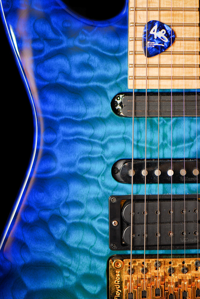 Free 3d Pictures Wallpapers Jackson Pc 1 In Chlorine Blue Man I Love This Axe This