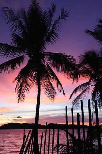 3d Wallpaper Malaysia Langkawi Beach Sunset 21 Malaysia 189 Mesmerizing Sunset