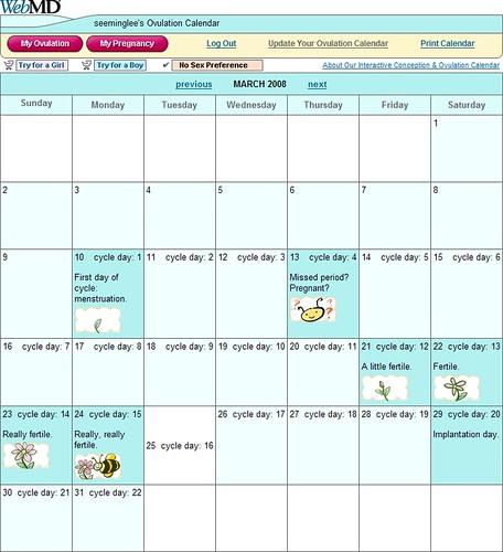 day to day pregnancy calendar - Goalgoodwinmetals