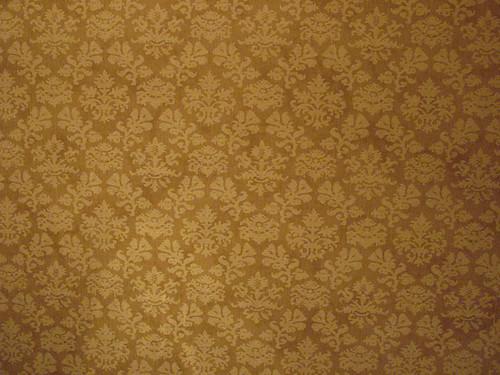 N 3d Wallpaper Very Ok Go Wallpaper Like Ok Go Heidi Lim Flickr