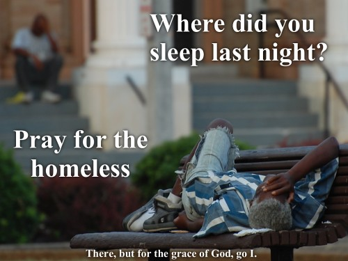 Images Of Inspiring Quotes Wallpaper Homeless Christian Wallpaper Homeless Where Did You