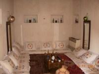 "Majlis""living room"" | Men's sitting room (Majlis).the ..."